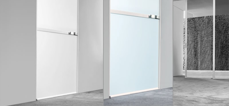 Galizia arredamenti home store doors for Longhi arredamenti